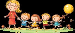 Как подать жалобу по поводу детского дошкольного учреждения